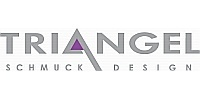 Triangel Schmuckdesign