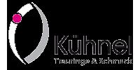 Kühnel Trauringe Onlinekatalog