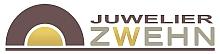 Juwelier Zwehn - Onlineshop für Schmuck und Uhren