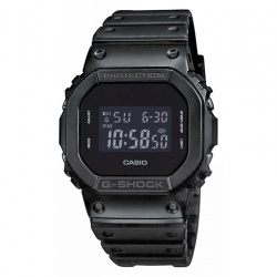 Casio G-SHOCK The Origin DW-5600BB-1ER WRIST WATCH DIGITAL