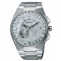 Citizen Promaster Satellite CC2001-57A Titan Eco-Drive