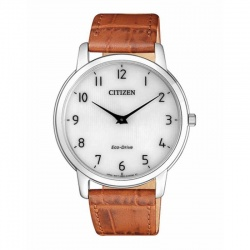 Citizen Stiletto EcoDrive AR1130-13A extra-flach