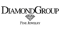Diamondgroup