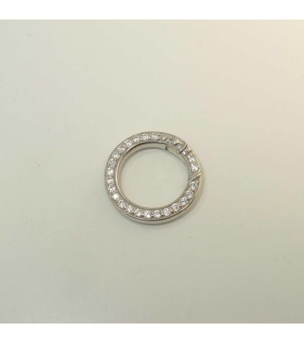 MY iMenso eye can open 15 mm Verlängerung für Anhänger