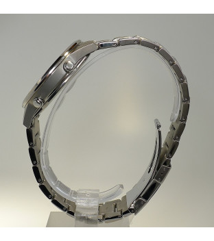 Casio Funkuhr LCW-M170TD-7AER Multiband-6 Titan Analog-Digital