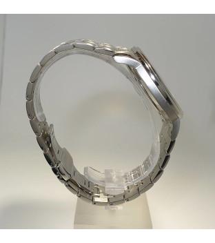 Elysee Monumentum 77006s Herren Automatik mit Glasboden