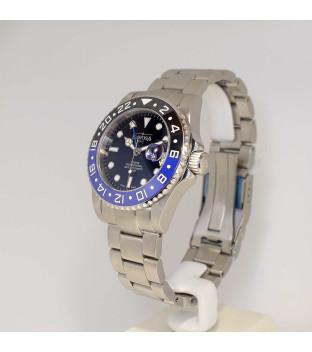 Davosa Ternos Professional GMT TT Diver 161.571.45