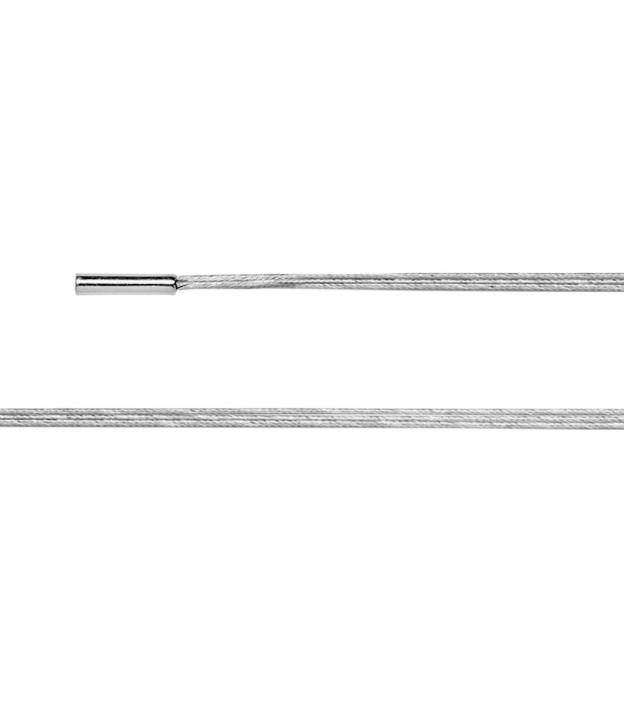 bastian inverun Silberreif dreifach 26860 mit Bajonett in 45 cm Länge