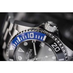 Davosa Ternos Professional TT Diver 161.559.45 Automatik...