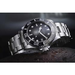 Davosa Ternos Professional TT Diver 161.559.95 Automatik...