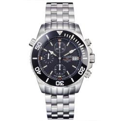 Davosa Argonautic Lumis Automatik Chronograph 161.508.20...