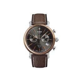 Junkers Südamerika 6583-2 Chronograph...