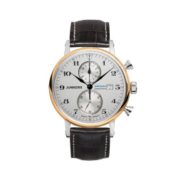 Junkers Südamerika Chronograph 6586-5...