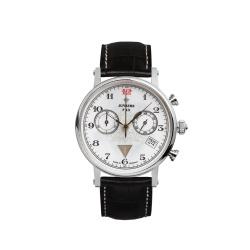 Junkers Südamerika 6587-1 Damen-Chronograph