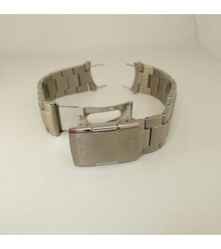 Casio original Titanband für LCW-M170TD 1AER und 7AER Ersatzarmband