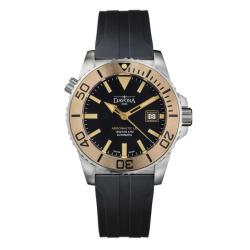 Davosa Argonautic Bronze TT Automatic 161.526.55...