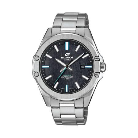 Casio EFR-S107D-1AVUEF EDIFICE Classic Herren-Armbanduhr