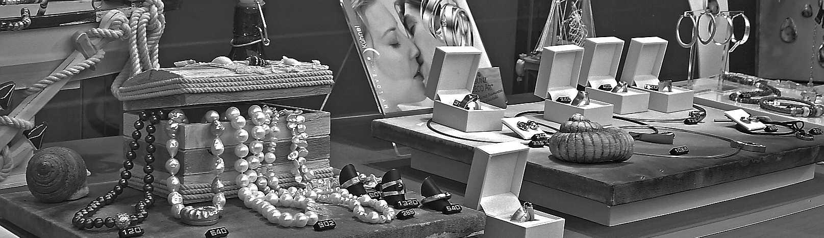 Juwelier Zwehn